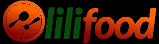 OliliFood Careers